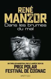 Dans les brumes du mal ebook by René Manzor