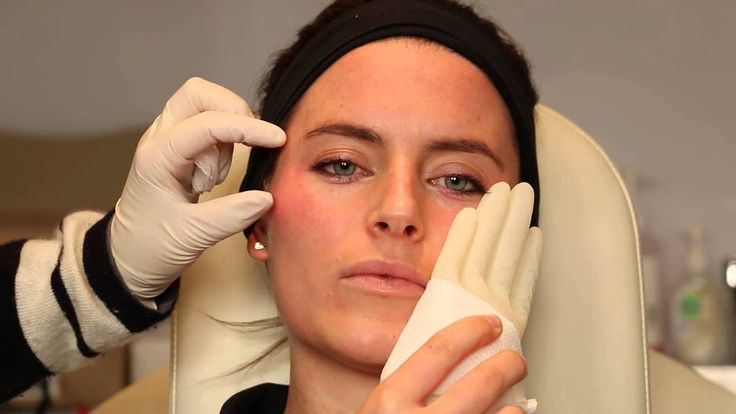 Eye wrinkle injections including under eye wrinkle treatment    click here for your 14 day risk free trial anti aging skin cream  Some individuals are  https://www.skincreamtrials.com/eye-wrinkle-injections-including-under-eye-wrinkle-treatment/