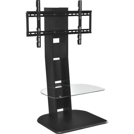 tv stand with mount. altra galaxy tv stand with mount for tvs up to 50\ tv