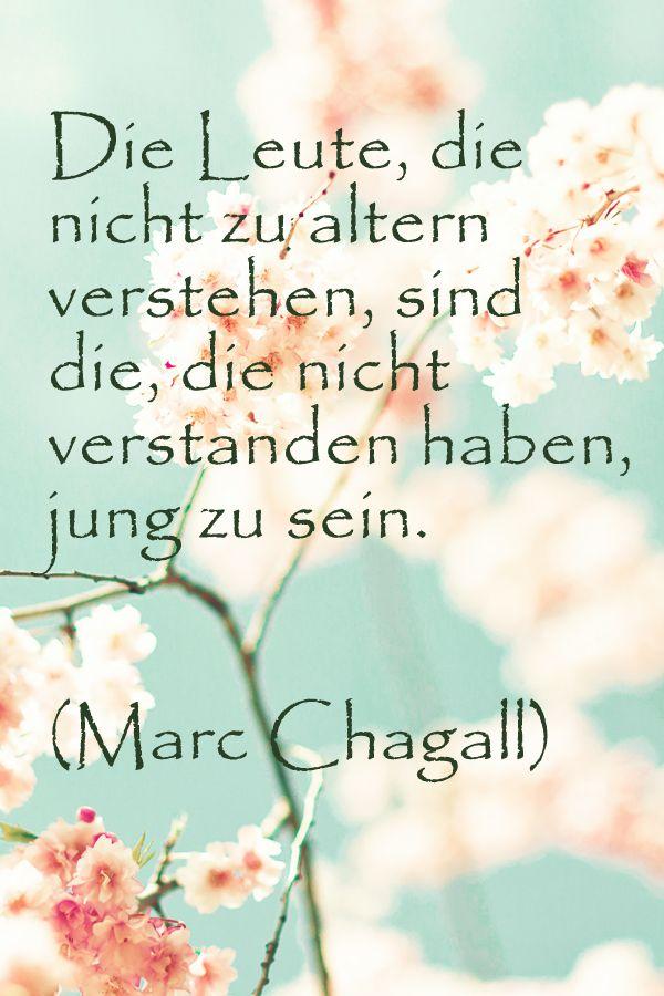 http://www.gofeminin.de/mein-leben/geburtstags-spruche-s1893863.html