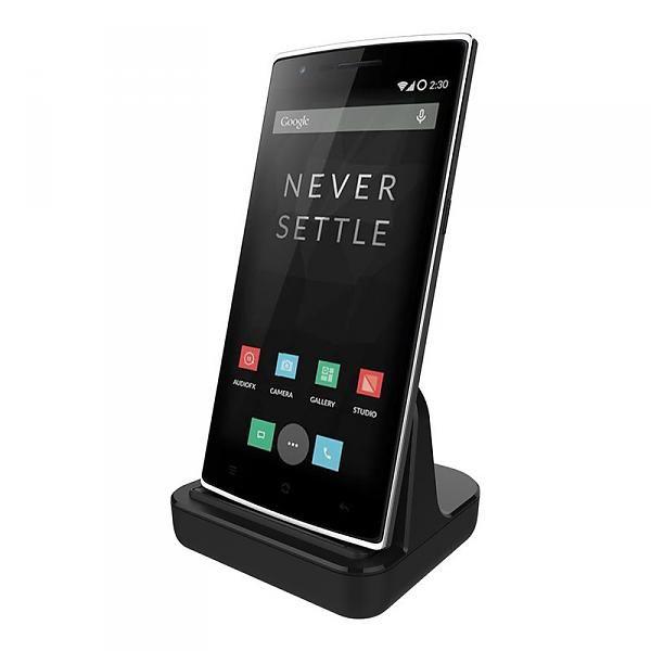 Die besten OnePlus One accessoiries