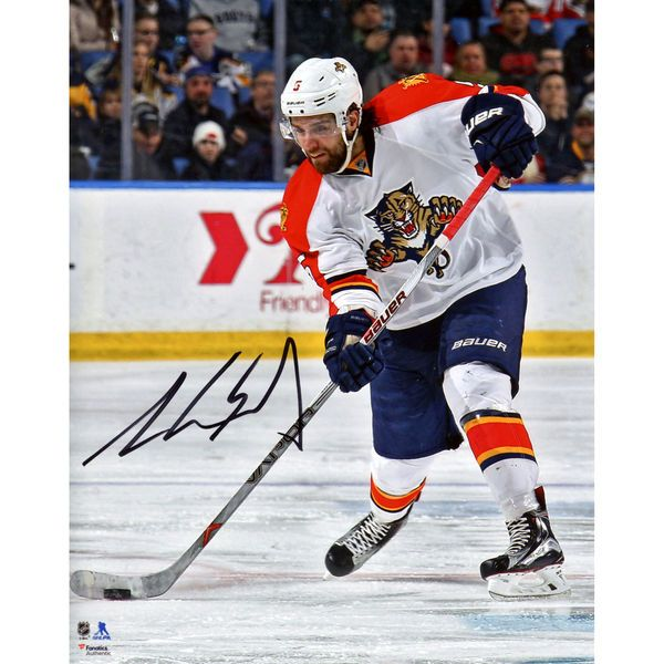 39142178 switzerland florida panthers david booth 10 red authentic jersey ...