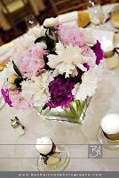 Raspberry, light pink, and white peonies: Lights, Search, White Peonies, Raspberries, Arrangements