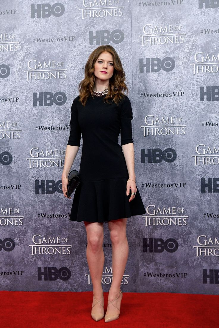 1000 images about rose leslie on pinterest game of february 9 and