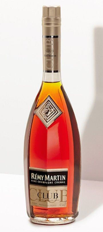 10% OFF for 6 or more bottles – automatically deducted at CHECKOUT Country of Origin: France Rémy Martin Club has intense and complex aromas due to the selection of very old Fine Champagne eaux-de-vie, between 5 and 25 years old.  …