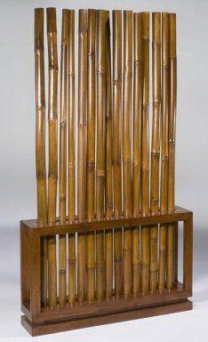 bambu | Decorar tu casa es facilisimo.com