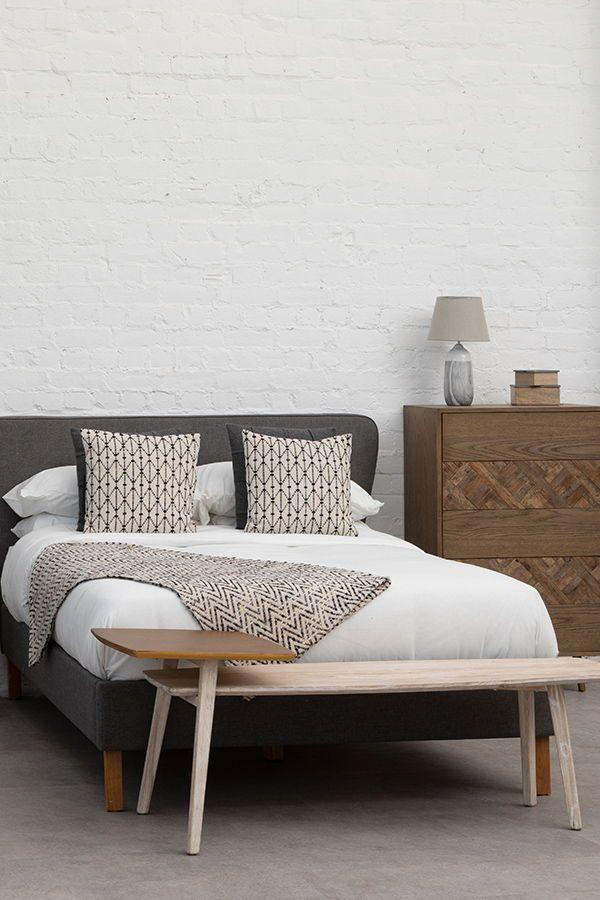 Scandinavian Bedroom Decor Inspiration Bedroom Decor Inspiration Scandanavian Interiors Living Room Scandinavian Bedroom Decor