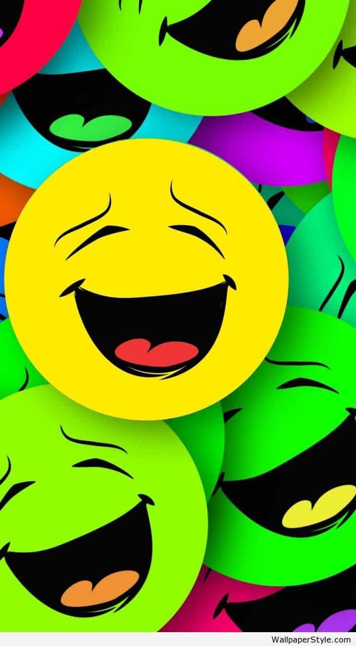 Fondos De Pantalla Celular Http Wallpaperstyle Com Fondos De Pantalla Celular 1195 Celular Fondos Pa Funny Wallpaper Emoji Wallpaper Iphone Wallpaper