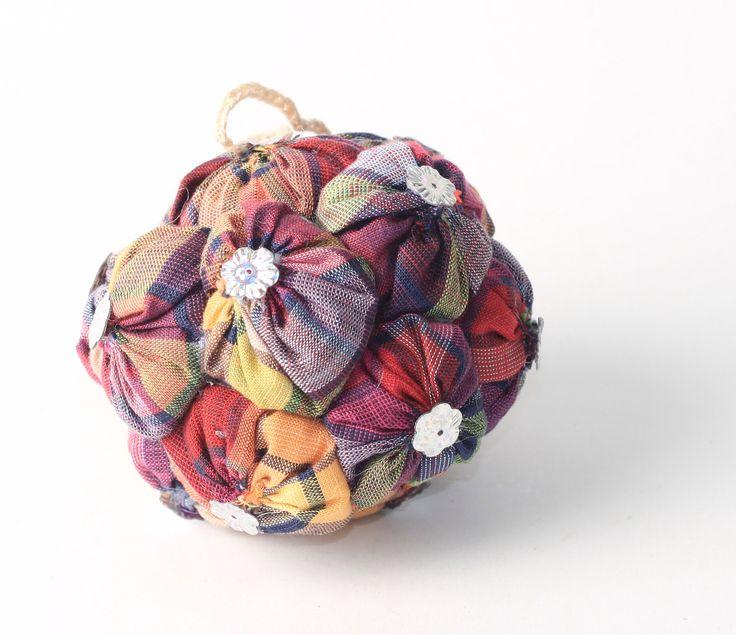 glob textil 2