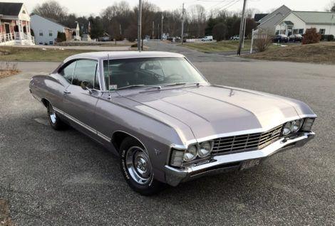 1967 chevrolet impala 4 speed cars chevrolet impala impala rh pinterest com