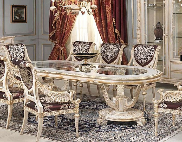 Pin by lucrezia irene on ancient modern furnitures pinterest - All furniture images ...