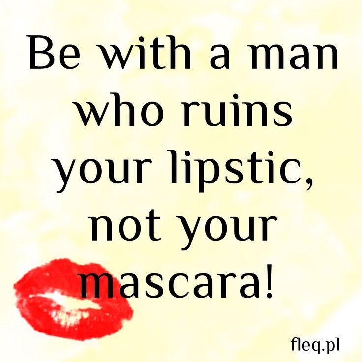 #lipstic #mascara #fleqpl #fleq