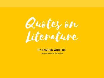 higher english creative writing essay
