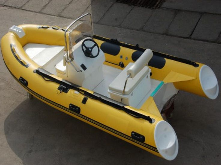 Find More Rowing Boats Information about 430 RIB boat, China fashon RIBS, RHIB, fiberglass hull boat ,High Quality boat beam,China boat seat Suppliers, Cheap boat band from Qingdao East Outdoor Product Co.,Ltd on Aliexpress.com