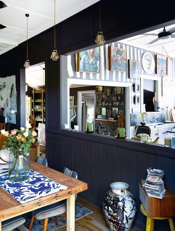 BromleyYugeHouse-kitchenwindow.jpg 600×789ピクセル