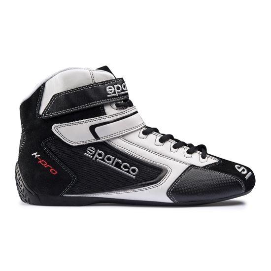 Sparco K-Pro SH-5 Racing Shoes