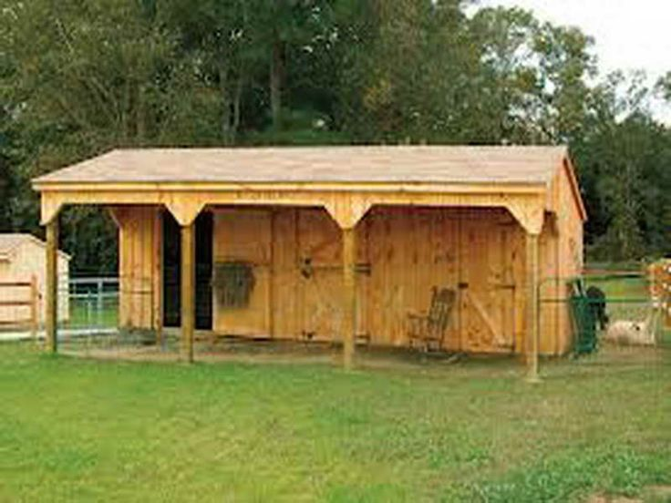 The 25 Best Treated Plywood Ideas On Pinterest Saw Horse Diy Roofing Nails And Build Something