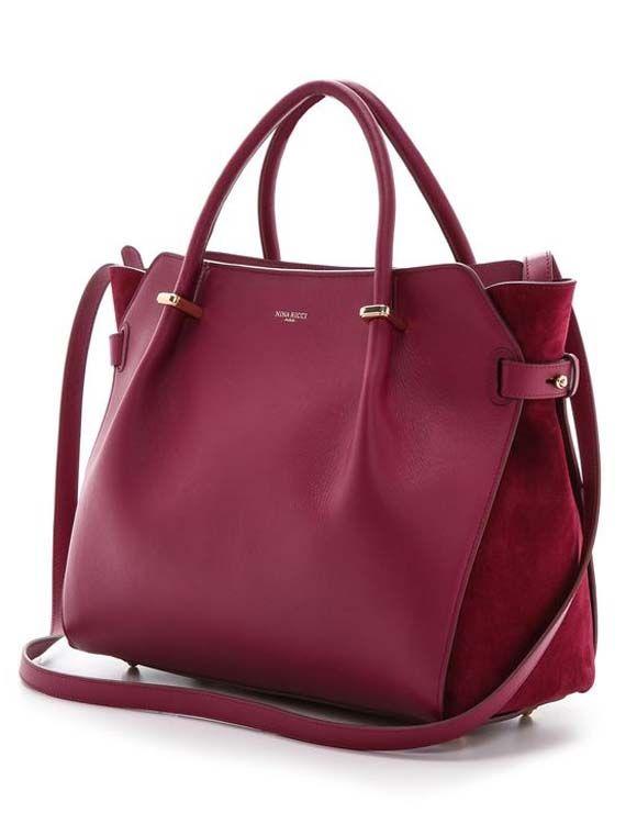 Muy lindo color ,la quiero ....