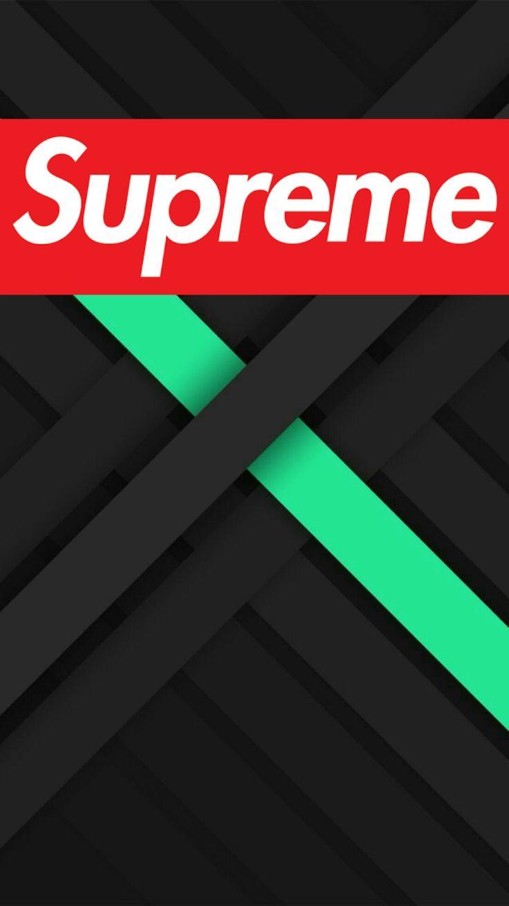 Best 25 supreme wallpaper iphone 6 ideas on pinterest - Supreme wallpaper iphone 6 ...