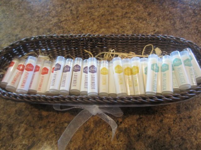 Pinterest doterra essential oils pure essential oils and cold sore
