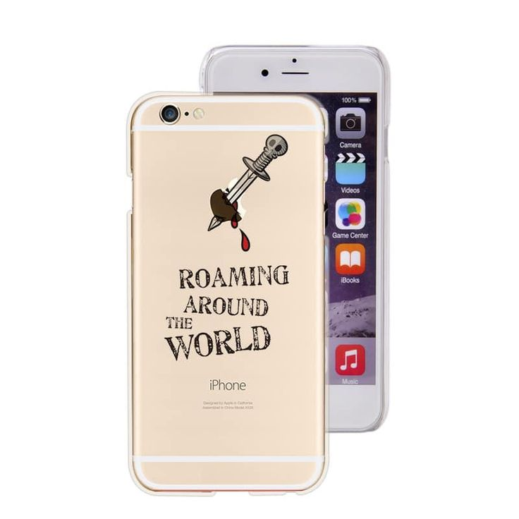 Roaming Around the World     Tag a friend who would love this!     FREE Shipping Worldwide     Buy one here---> https://www.phonecasegalaxy.com/product/roaming-around-the-world/