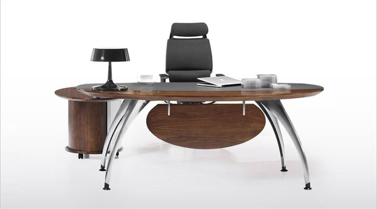 Your office #furniture can be unique only if you buy it ...
