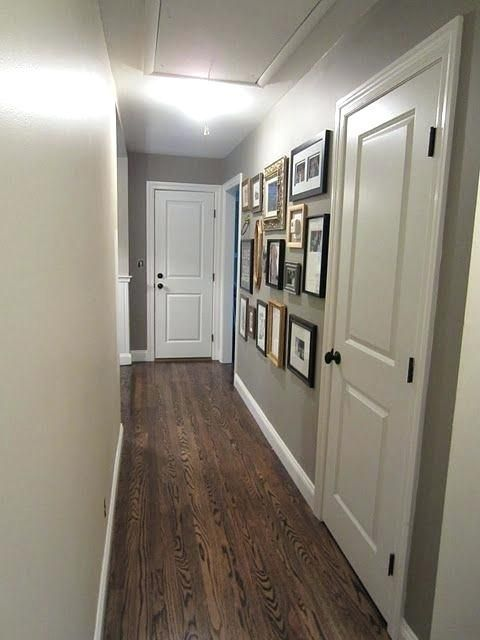 Paint Ideas For Bedrooms With Hardwood Floors Paint Colours For Light Wood Floors Refinished Hardwood Floors Darker Stain I Like All The Colors And The Darker Floor Paint Colors For Cherry Hardwood Fl
