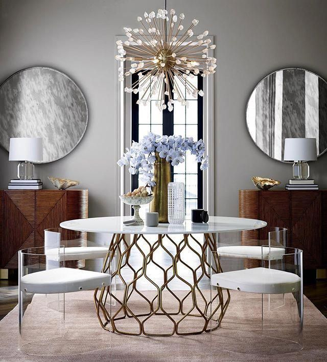 contemporary and modern day furniture to suit every style and funds rh pinterest com