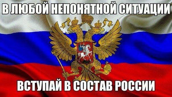 Кристина Волкова