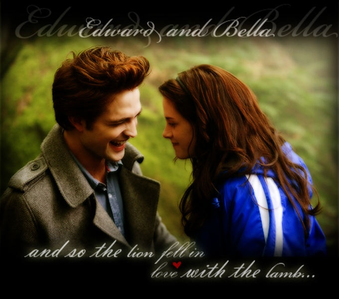 Epic Love Quotes From Movies: 49 Best Twilight Quotes Images On Pinterest