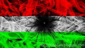 Image result for indian flag images hd