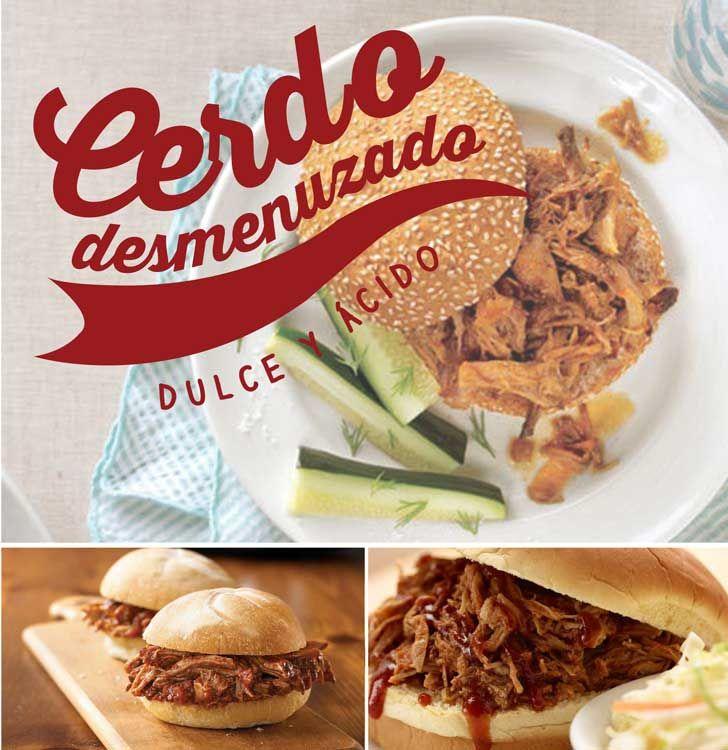 CERDO-DESMENUZADO-1
