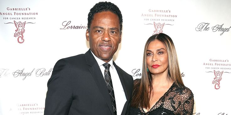 As Tina and Mathew Knowles have both moved on with their personal lives following a public 2011 divorce, Beyonce's mom recently broke her silence on life after her 31 years of marriage to the music mogul.   Last week during her keynote speech...
