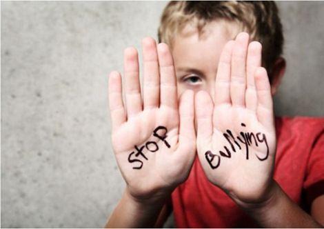 Consejos para identificar el maltrato infantil y poner fin al mismo