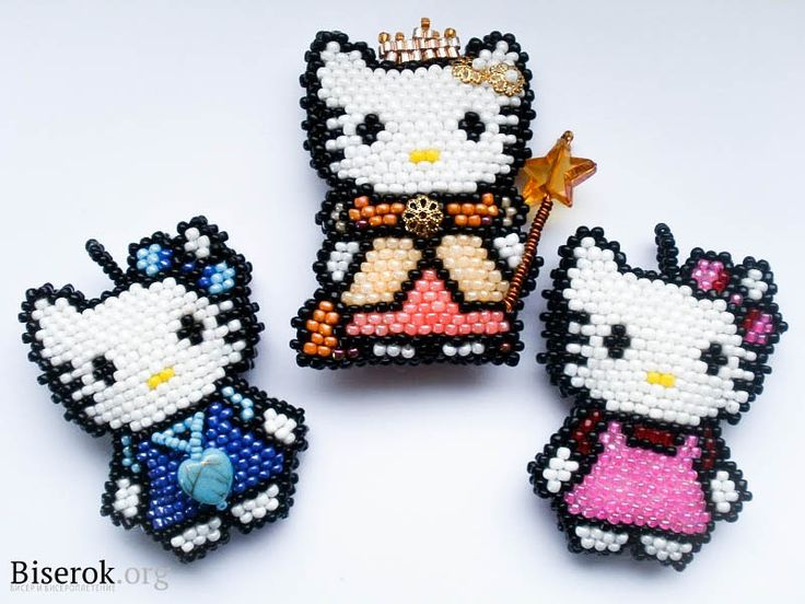http://static.biserok.org/wp-content/uploads/2013/02/Hello-Kitty.jpg