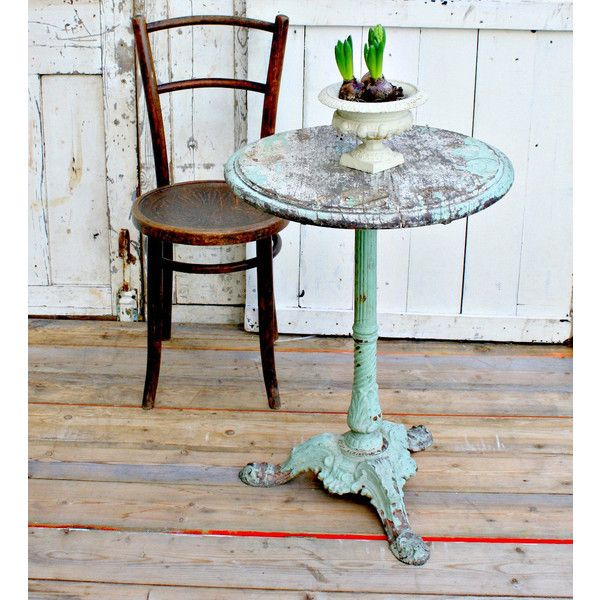 antique french garden french antique table french country antique rh pinterest com