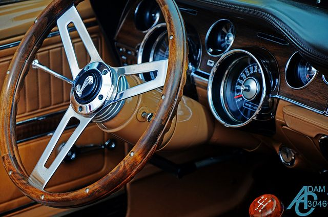 84 Best Inspiration Images On Pinterest Wheels Dream Cars And Fancy Cars