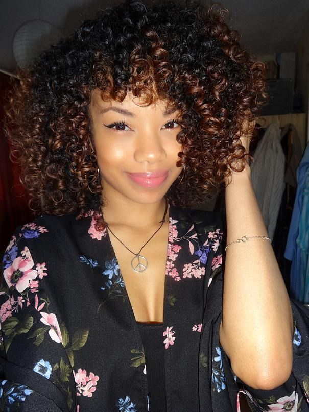 Image Result For Biracial Hair Care For Babiesa