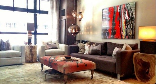 2022 best Architecture images on Pinterest Living room ideas