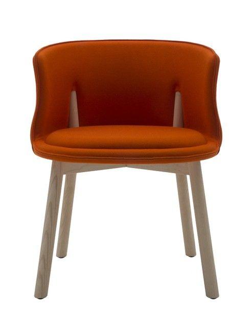 XL voiture Rollbrett M Armoire montage chaise longue Chaise Atelier Rollliege 100 cm