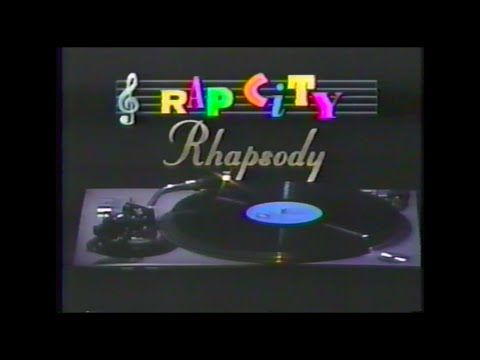 an introduction to the history and the origins of rap music Music on early rap records sounded like the black music of the day, which was heavy funk or more than often disco music the basic function of rap music was to serve as dance music as did the jamaican 'toasting' music from which it originated.