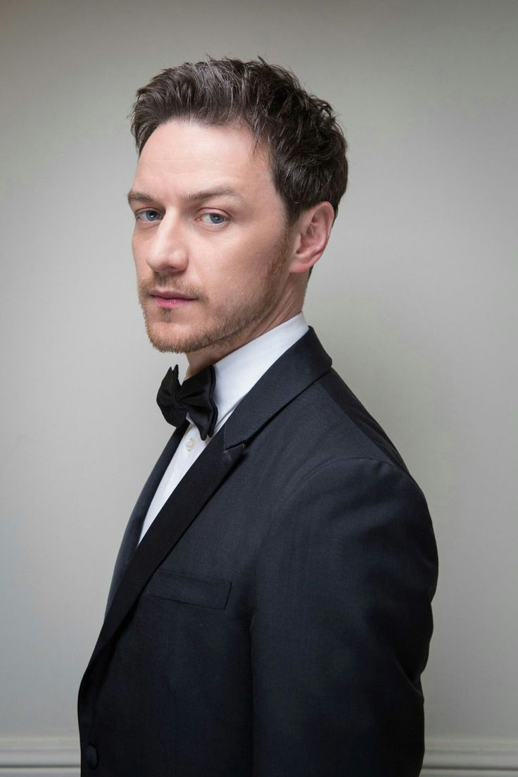 Jamesy boy hairstyle  best james mcavoy images on pinterest  james duarcy actor james
