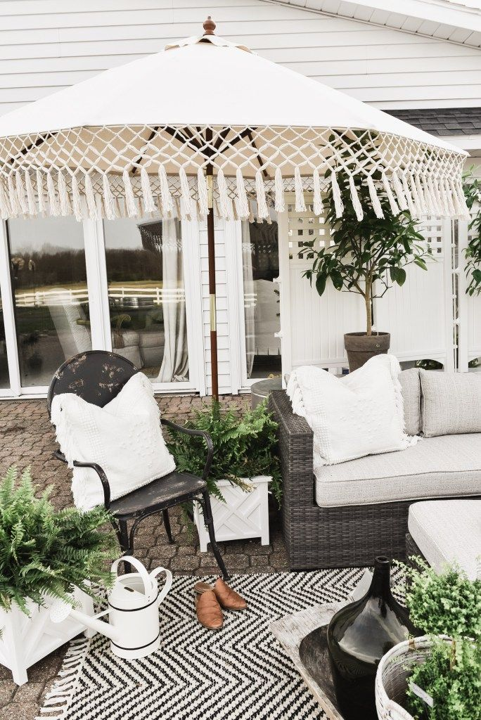 World Market Friends Family Sale Cheap Patio Furniture Patio Design Backyard Patio Designs