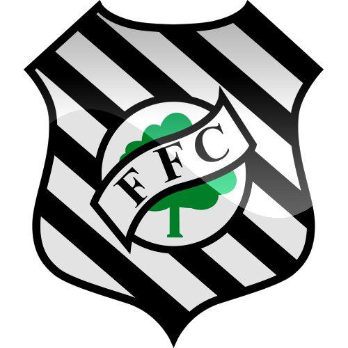 Figueirense Santa Catarina Brasil