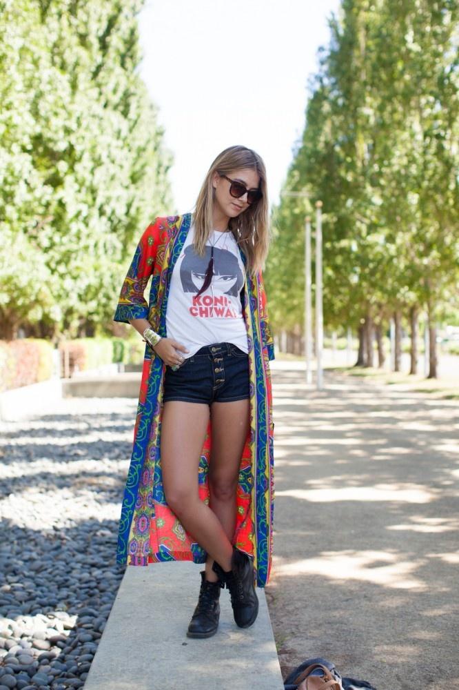 bottle rock napa valley street style - Napa Styles