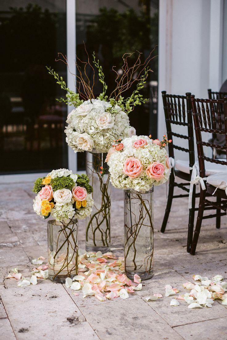 868 best images about flower pow on pinterest floral arrangements vase and tulip. Black Bedroom Furniture Sets. Home Design Ideas