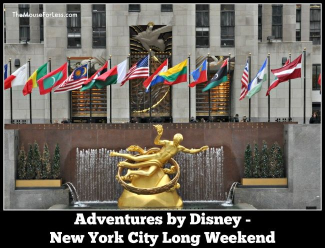 world north america york city experiences news
