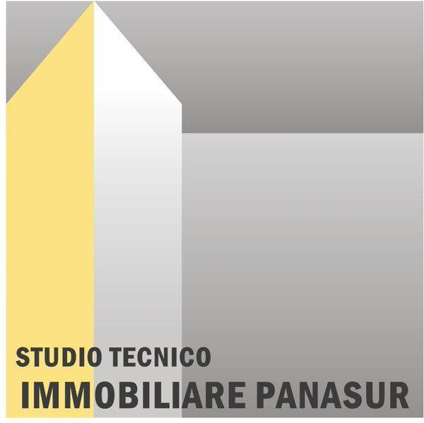 Tweet con risposte di Studio PANASUR (@StudioPanasur) | Twitter
