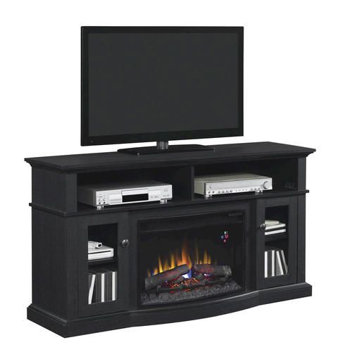 Electric Fireplace Insert Menards: 1000+ Ideas About Menards Electric Fireplace On Pinterest