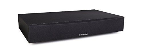 Deals week  Cambridge Audio TV2 - TV SPEAKER BASE WITH BLUETOOTH Best Selling